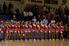 Vierra @ Boone Boys Varsity Basketball 2011 - DCEIMG-6455
