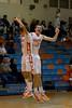 Vierra @ Boone Boys Varsity Basketball 2011 - DCEIMG-6459