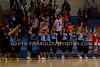 Vierra @ Boone Boys Varsity Basketball 2011 - DCEIMG-6458