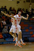 Vierra @ Boone Boys Varsity Basketball 2011 - DCEIMG-6460