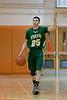 Vierra @ Boone Boys Varsity Basketball 2011 - DCEIMG-8884