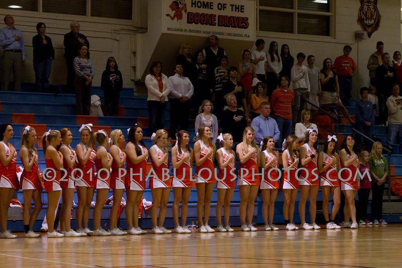 Vierra @ Boone Boys Varsity Basketball 2011 - DCEIMG-6454