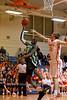 Vierra @ Boone Boys Varsity Basketball 2011 - DCEIMG-6467