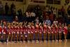 Vierra @ Boone Boys Varsity Basketball 2011 - DCEIMG-6456