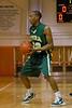 Vierra @ Boone Boys Varsity Basketball 2011 - DCEIMG-6465