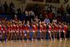 Vierra @ Boone Boys Varsity Basketball 2011 - DCEIMG-6457