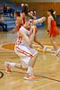 Vierra @ Boone Boys Varsity Basketball 2011 - DCEIMG-6461