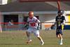 Trinity Prep @ Boone Boys Varsity Lacrosse 2011 DCEIMG-3096