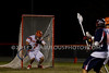 Lake Brantley @ Boone High School Boys Varsity Lacrosse 2011 - DCEIMG-9913