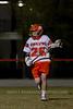 University @ Boone Boys Varsity Lacrosse  - 2011 DCEIMG-9788
