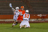 Boone Braves @ Winter Park Boys Lacrosse - 2011 DCEIMG-3987