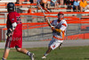 Freedom @ Boone Boys Lacrosse - 2011 DCEIMG-0598