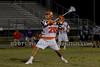 Hagerty Huskies @ Boone Braves Boys Varsity Lacrosse  - 2011 DCEIMG-9928