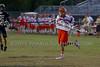 University @ Boone Boys Varsity Lacrosse  - 2011 DCEIMG-9652