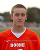 Boone Boys Lacrosse 2011 - DCEIMG-6910