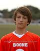 Boone Boys Lacrosse 2011 - DCEIMG-6915