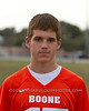 Boone Boys Lacrosse 2011 - DCEIMG-6934