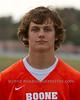 Boone Boys Lacrosse 2011 - DCEIMG-6946