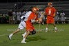 Boone @ Timber Creek Boys Varsity Lacrosse Districts - 2011 DCEIMG-5543