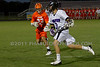 Boone @ Timber Creek Boys Varsity Lacrosse Districts - 2011 DCEIMG-5530