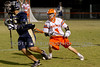 University @ Boone Boys Varsity Lacrosse  - 2011 DCEIMG-9756
