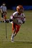 University @ Boone Boys Varsity Lacrosse  - 2011 DCEIMG-9807