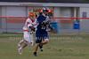 Lake Nona High School @ Boone Boys Varsity Lacrosse DCEIMG-0820