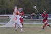 East River @ Boone Boys Varsity Lacrosse 2011 - DCEIMG-1955