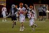 Hagerty Huskies @ Boone Braves Boys Varsity Lacrosse  - 2011 DCEIMG-9960