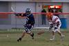 Lake Nona High School @ Boone Boys Varsity Lacrosse DCEIMG-0817