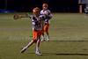 University @ Boone Boys Varsity Lacrosse  - 2011 DCEIMG-9808