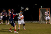 Lake Brantley @ Boone High School Boys Varsity Lacrosse 2011 - DCEIMG-9857