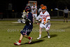 Lake Brantley @ Boone High School Boys Varsity Lacrosse 2011 - DCEIMG-9924