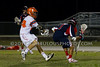 Lake Brantley @ Boone High School Boys Varsity Lacrosse 2011 - DCEIMG-9730