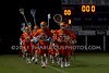 Boone High School @ Timber Creek High School Boys Varsity Lacrosse 2011 - DCEIMG-2408