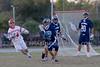 Lake Nona High School @ Boone Boys Varsity Lacrosse DCEIMG-0675