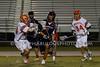 Lake Brantley @ Boone High School Boys Varsity Lacrosse 2011 - DCEIMG-9691