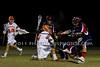 Lake Brantley @ Boone High School Boys Varsity Lacrosse 2011 - DCEIMG-9720