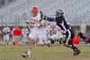 Lake Nona High School @ Boone Boys Varsity Lacrosse DCEIMG-0699