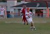 East River @ Boone Boys Varsity Lacrosse 2011 - DCEIMG-1912