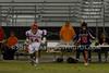 Lake Brantley @ Boone High School Boys Varsity Lacrosse 2011 - DCEIMG-9743