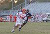 Lake Nona High School @ Boone Boys Varsity Lacrosse DCEIMG-0700