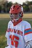 Hagerty Huskies @ Boone Braves Boys Varsity Lacrosse  - 2011 DCEIMG-3262