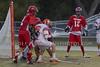 East River @ Boone Boys Varsity Lacrosse 2011 - DCEIMG-1980