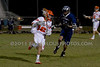 Lake Nona High School @ Boone Boys Varsity Lacrosse DCEIMG-1033