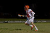 Lake Nona High School @ Boone Boys Varsity Lacrosse DCEIMG-1067