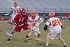 East River @ Boone Boys Varsity Lacrosse 2011 - DCEIMG-1963