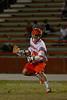 University @ Boone Boys Varsity Lacrosse  - 2011 DCEIMG-9784
