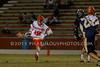 University @ Boone Boys Varsity Lacrosse  - 2011 DCEIMG-9783
