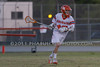 East River @ Boone Boys Varsity Lacrosse 2011 - DCEIMG-1979